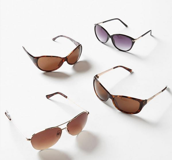 88050b135b Clear as day - a guide to sunglasses for driving in
